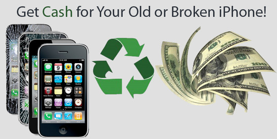 we buy iphones phones g rex wireless llc seneca pa seneca pa 4 13286